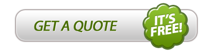get a free collection quote